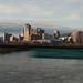 Small photo of Hartford