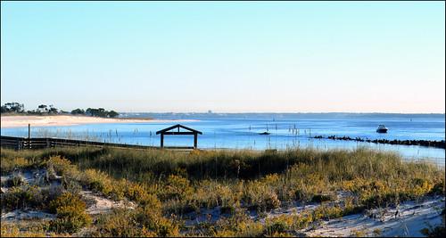 city beach nikon andrews state nikkor nikondigital vr afs 70300 parkflorida nikond3100 lensbeachst parksfloridapanama