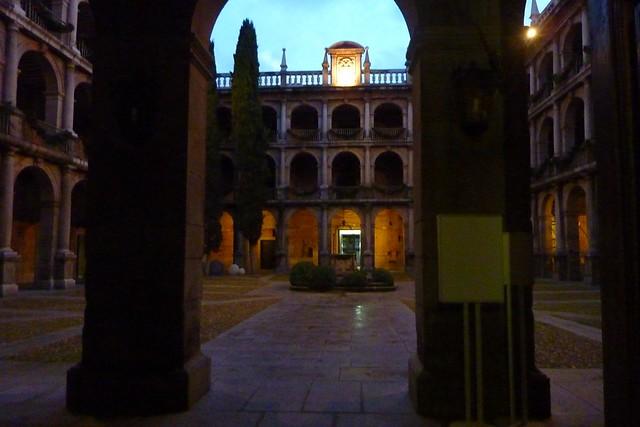 436 - Alcalá de Henares