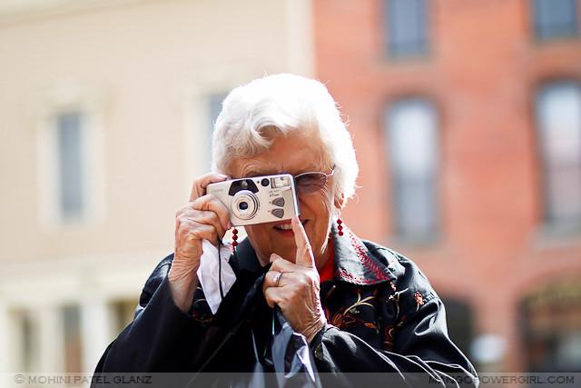 grandmamma photog