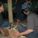 Kajang Drum