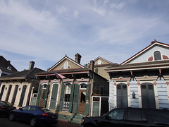 日, 2010-12-05 14:15 - Shotgun House