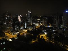 KL (Malaysia) - 06