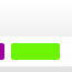 Screen shot 2011-01-04 at 3.40.46 PM