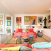 Little Venice Reception / Kitchen by Andy Tye