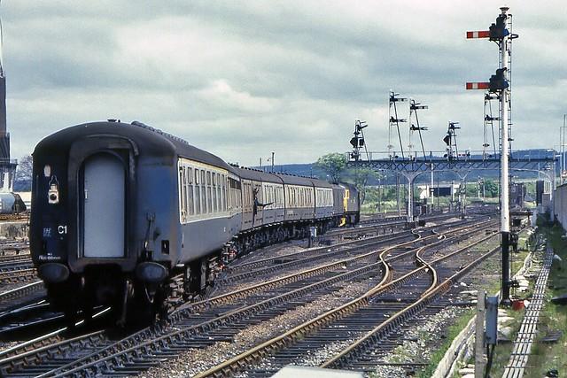 27051 - Inverness