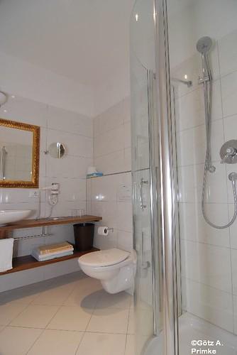 Meran_1_Hotel_Tappeiner_Nov2010_006