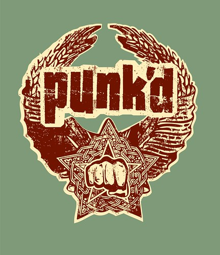punk'd-crest
