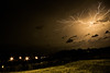 Storms Lightning stikes by ^^Jared^^