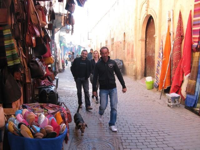 """Marrakech best riads tripadvisor"""