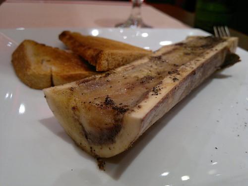 The traveling hungryboy hippopotamus restaurant grill singapore - Hippopotamus restaurant grill ...