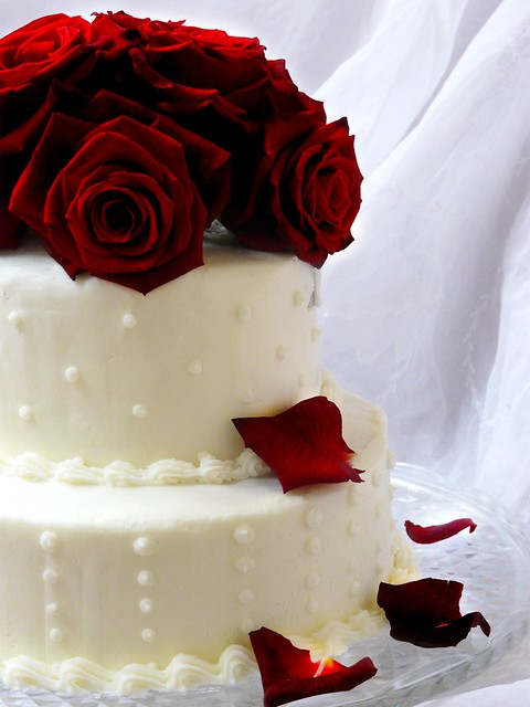 Image Result For Wedding Cake Knife