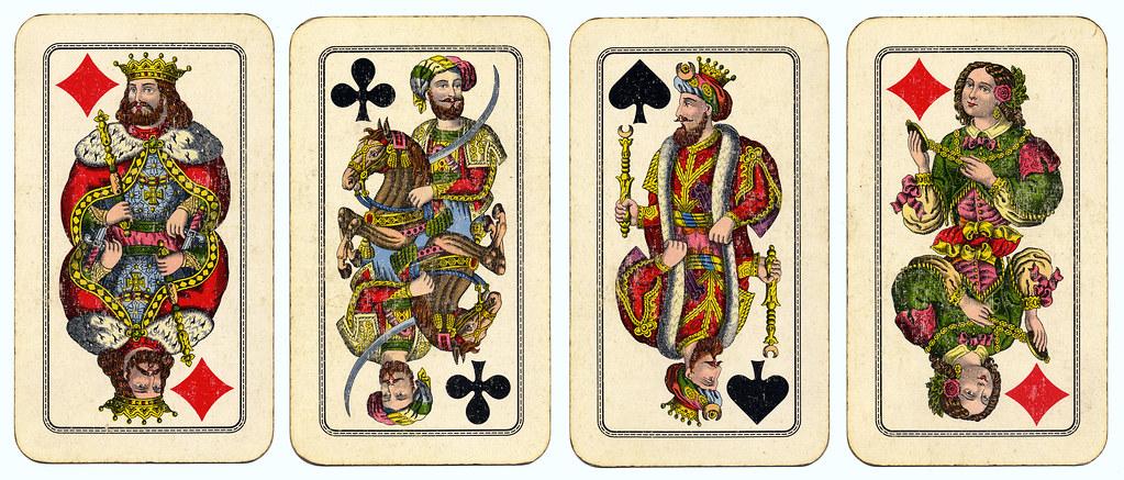 Custom Card Design Wellsfargo