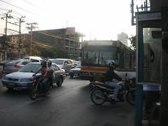 traffic jam_mohit