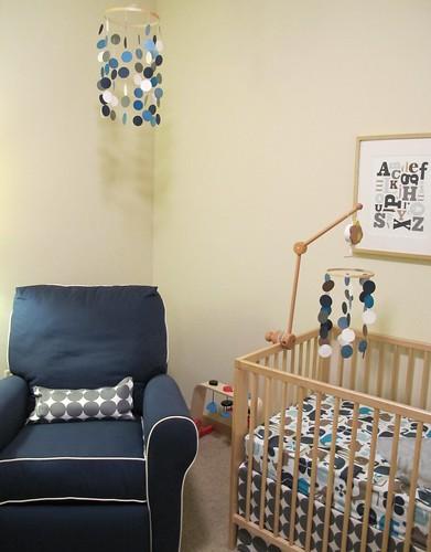 nursery 012