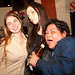 Thanks-For-Giving Elite Event at Joe's Restaurant 11-23-2010
