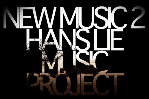 New Music 2