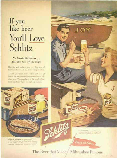 Schlitz-1953-seaside