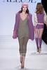 Allude - Mercedes-Benz Fashion Week Berlin AutumnWinter 2009#03