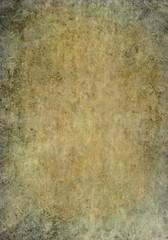 Free Texture #208