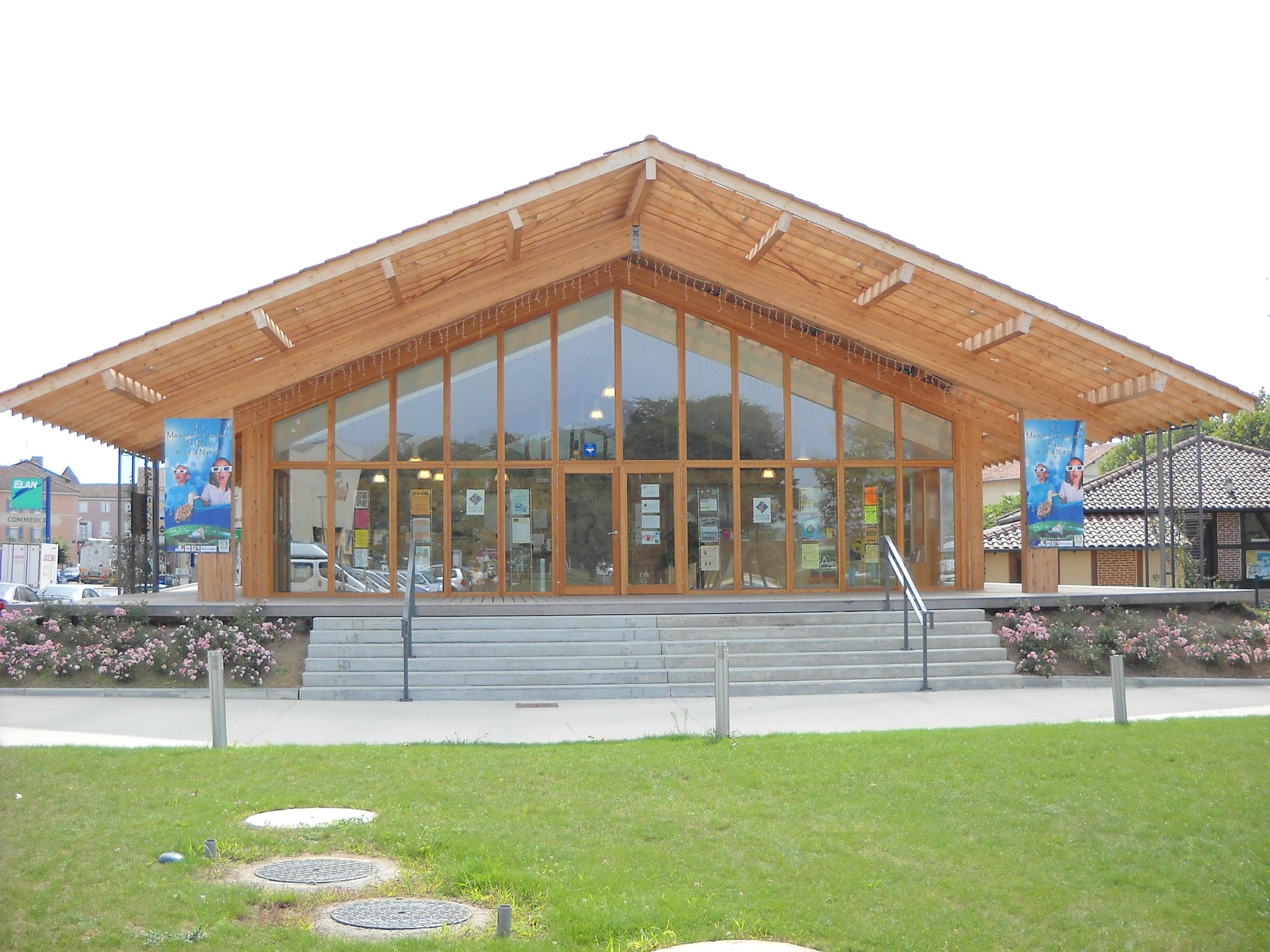 Pont de vaux en images office de tourisme du pays de - Office de tourisme andorre la vieille ...
