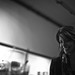 Indie Rock Girl by mrmrs_