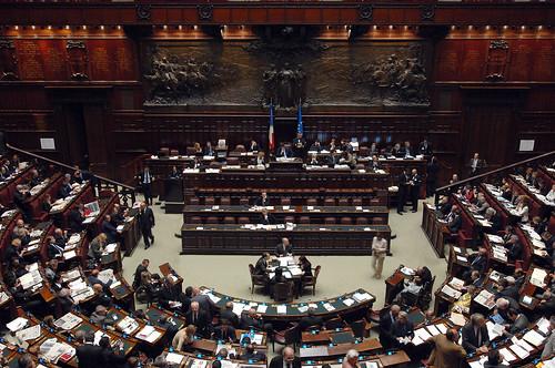 Sicilia, tutti gli eletti $