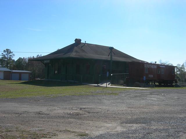 Home Depot Pine Island Road Cape Coral Fl