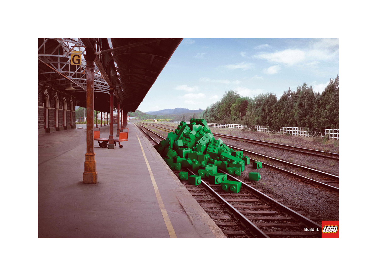 lego_trainstation