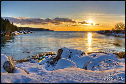 park autumn sunset sun snow canada fall ice nature water automne river landscape soleil eau exterior québec stlawrence neige 300 paysage extérieur 213 parc hdr bsl coucherdesoleil gettyimages glace fleuve 8000 378 rivièreduloup 8310 fleuvesaintlaurent bassaintlaurent cacouna hdrtonemapped frontpagegroup lafontaineclaire