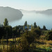Chiloe Island Views - Chile