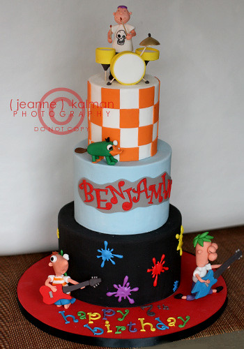 Happy Birthday Cake For Man Images