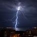 IMG_6660 by thunderstruck747