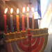 Chanukah at the Religious School
