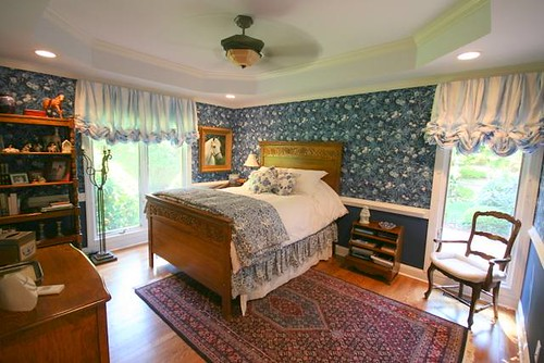 Pinehurst NC Home for Sale - 14 Royal Dornoch Ln