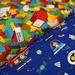 Lego et Espace