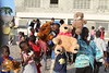 Haiti - Teddy Bears - 9