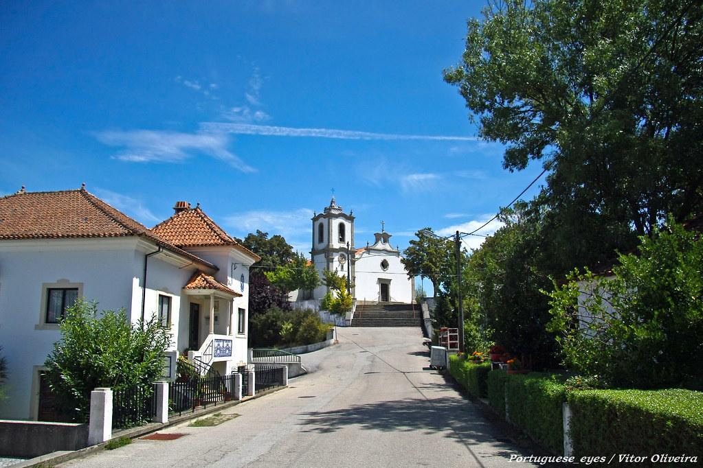 Hotels Near Quinta Do Lago