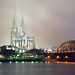 Cologne's Biggest, Baddest and Boldest
