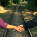 Hold My Hand by AЯίF | Md. Arifur Rahman