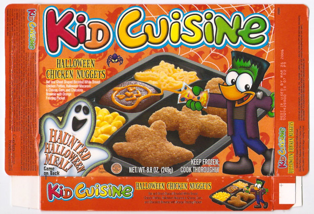 5331789256 3267cd144a for Are kid cuisine meals healthy