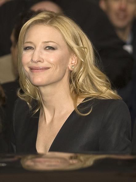 Cate_Blanchett_Berlinale 2007