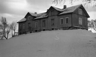 Rønningen vestre (1978)