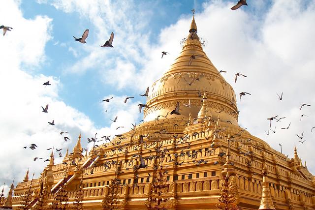 Bagan_2083b5