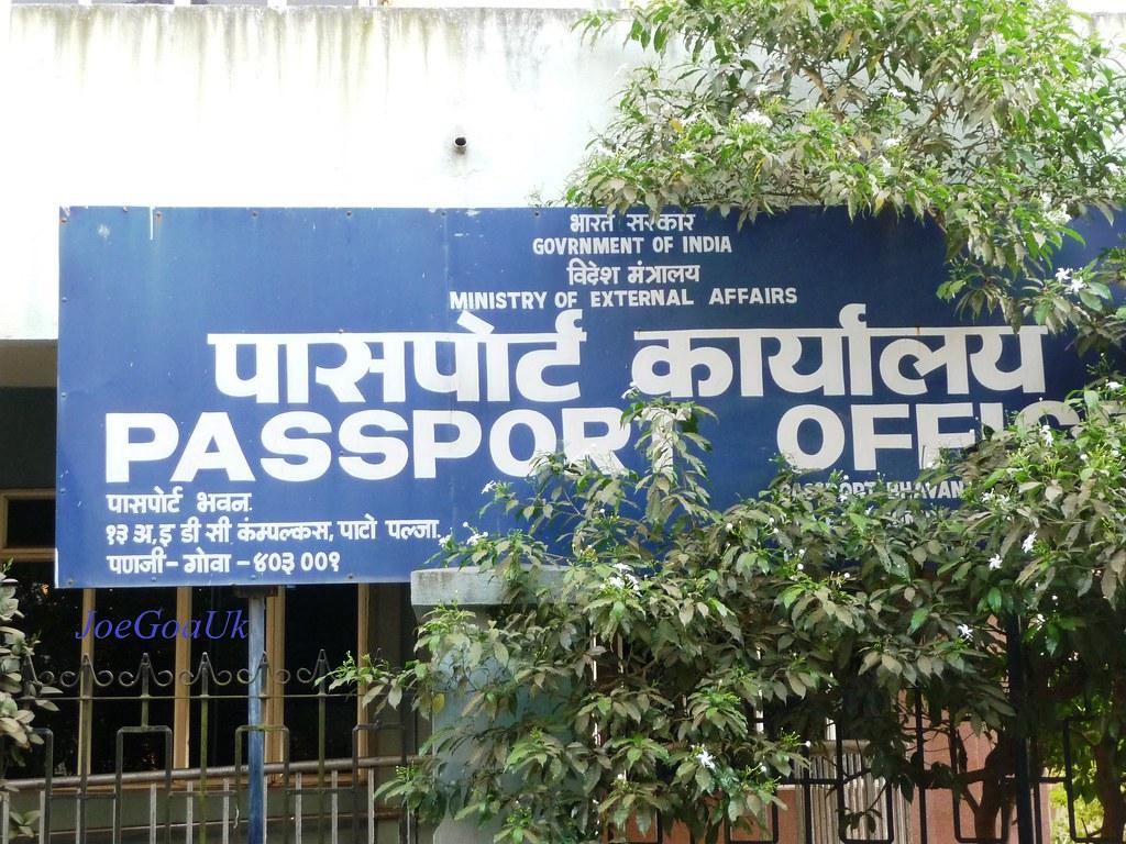 Portuguese passport vs indian passport by joe goa uk goa 365 falaconquin