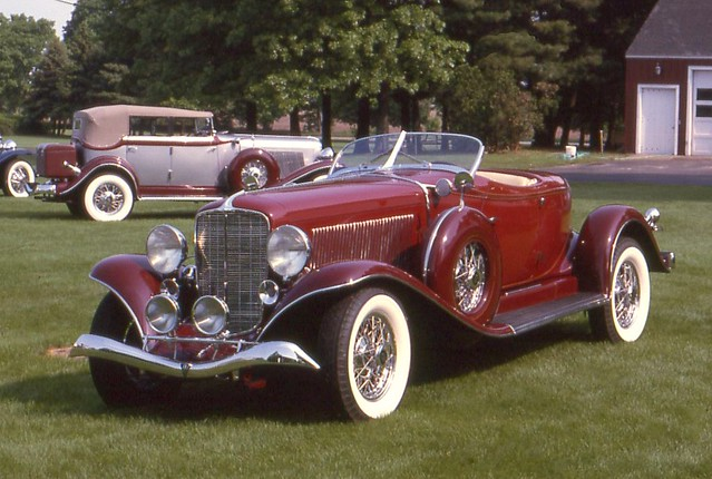 1934 auburn 1250 salon boat tail speedster explore for 1934 auburn 1250 salon cabriolet