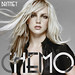 Britney's 7th studio album: Chemo ;P