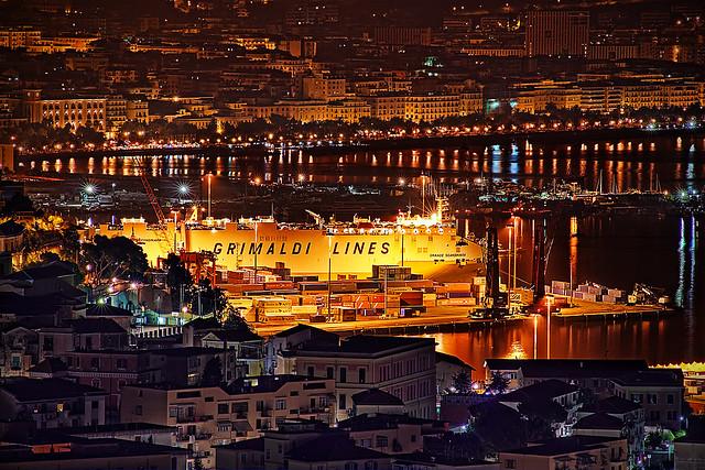 IMG_6290_1_2_ETM / Salerno – Italy