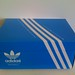 Small photo of Adidas