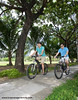 Amenities - Biking Trail